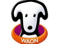 WAON POINT