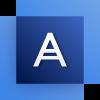 Acronis ロゴ